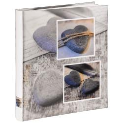 "Buchalbum ""Catania"", 29x32/60"