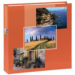 "Memo-Album ""Scenery"", 10x15/200"