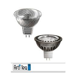 Lampen für Combi Rail Pro Light