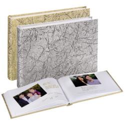 """Foto- und Gäste-Album """"Caracas"""", 30x20/60"""