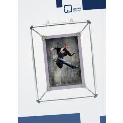 Spannrahmen X-Frame