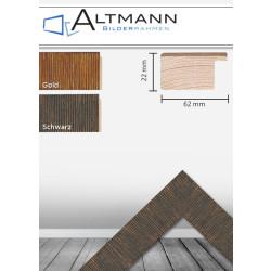 Holzbilderrahmen Trend