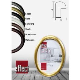 Effect Ovalrahmen Profil 200