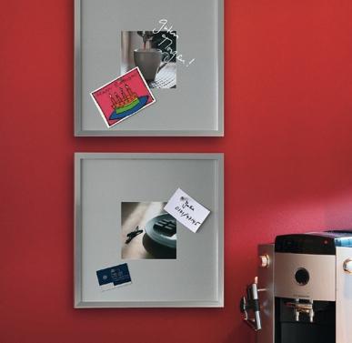 bilderrahmenshop alles zum einrahmen. Black Bedroom Furniture Sets. Home Design Ideas